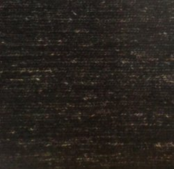 Jute Carpets (Rgs-011)