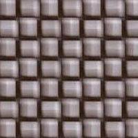 Comfortable 12X12 Ceramic Tile Home Depot Tall 12X12 Vinyl Floor Tile Round 12X24 Ceramic Tile Patterns 13X13 Floor Tile Old 2 By 2 Ceiling Tiles Purple2 X 12 Subway Tile 3D Ceramic Wall Tiles (3D4F) In Rajkot, Gujarat   OM CERAMIC ..