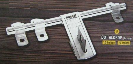Dot Aldrop (14mm)