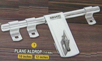 Plane Aldrop (14mm)
