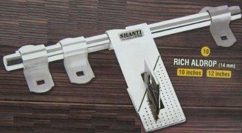 Rich Aldrop (14mm)