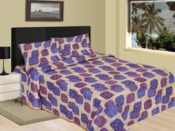 Fancy Designer Bed Sheets