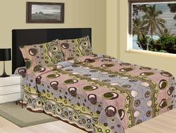 Fancy Double Bed Sheets
