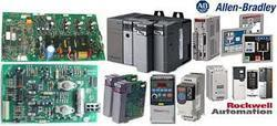 VFD Repair And Troubleshoot Service For AB in Chromepet