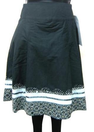 Skirt in  Udyog Vihar, Phase-Iii