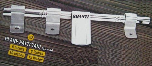 10mm Plane Patti Tadi