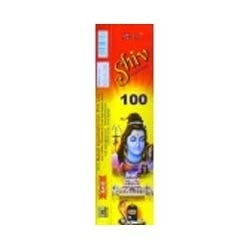 Charcoal Incense Stick