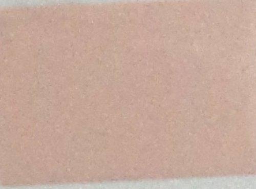 Hi-Gloss Enamel (Luxol Candy)