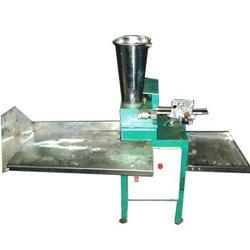 Incense Stick Machine