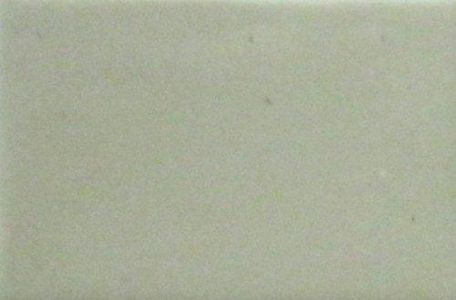 Luxol Victorian Wisp (Sf 003)