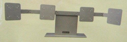 Desktop Mount For Lcd And Led Monitors