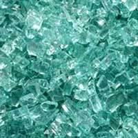Ferrous Sulphate (Sugar Crystal)