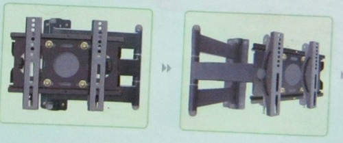 Led And Lcd Wall Mount (26