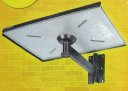 Swivel Wall Mount For Crt Tv 21
