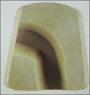Compound Abrasive For Marble