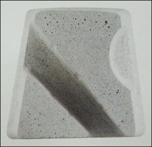 Magnesite Abrasive For Marble
