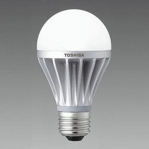 Led Lamps Testing Service