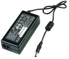 Power Adapter Testing Service