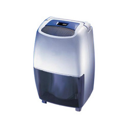 Automatic Humidifiers