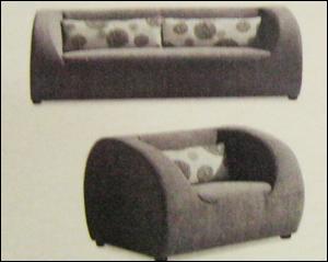 Corbuzzy Sofa Set