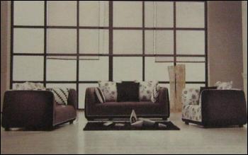 Gossip Sofa Set