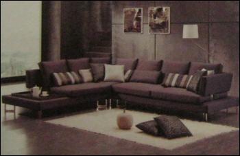 Medusa Sofa Set