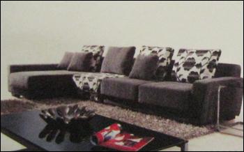 Momist Corner Sofa Set