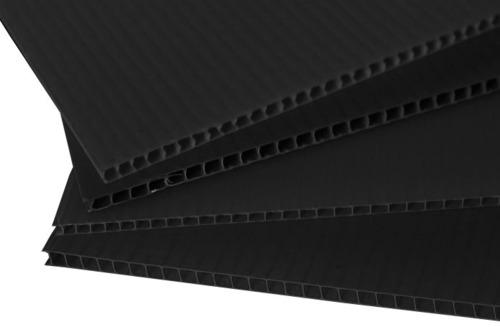 Pp Conductive Sheet 5mm