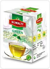 Green Tea (Nowalty) in  Sikar Road