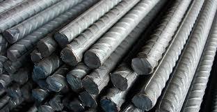 Industrial TMT Bars in   S. R. Kandigai Post