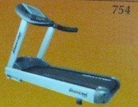 Advanced Commercial Treadmills (754)