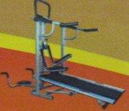 Body Gym Multi Jogger (904)