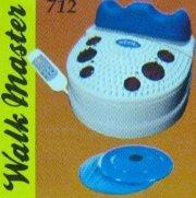 Foot Massager (712)