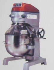 Mixer Attachment, Mixer Attachment Manufacturers & Suppliers