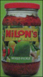 Premium Mixed Pickle in  Baner