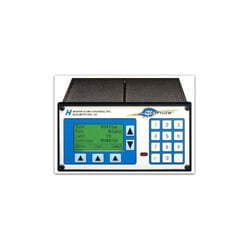 Flow Computer And Indicator
