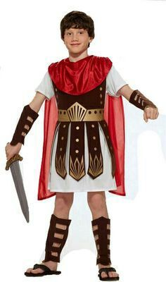 Kids Armour Costume in Bhogal  sc 1 st  TradeIndia & Kids Armour Costume in New Delhi Delhi - Kaku Fancy Dresses