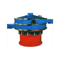 M S Vibro Sifter