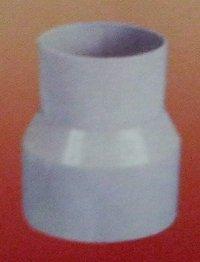 Rigid PVC Reducer Single Stage