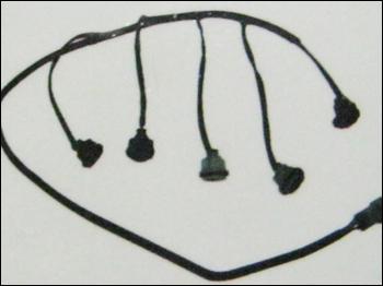 5 Pcs Cable Wiring Harness in  Ansa Indl. Est.-Sakinaka-Andheri (E)