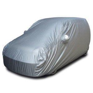 Car Cover in  Avadi