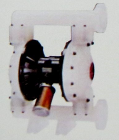 Supplier of painting equipments maintenance from mumbai by mahedi diaphragm pump husky 2150 ccuart Images