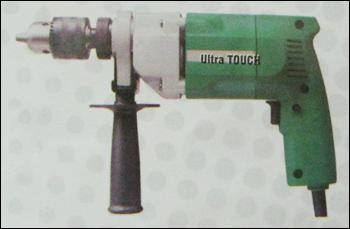 Eid 13 Impact Drill Machine