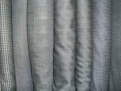 Trouser Suiting Fabric