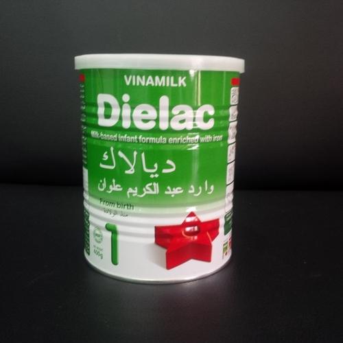 Dielac Baby Milk Powder