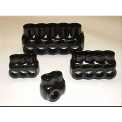 PVC Dip Moulded Extruders