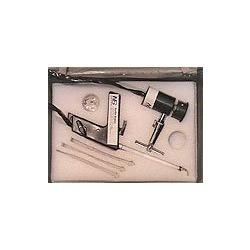 Cryo Surgical Unit
