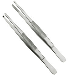 Surgical Punch Biopsy Forceps