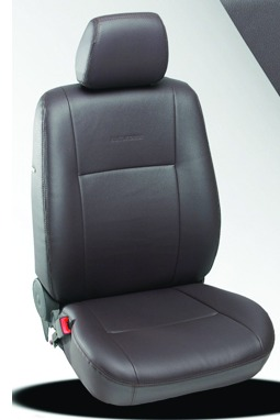 Automotive Seat Cover (U-Active) in  63-Sector