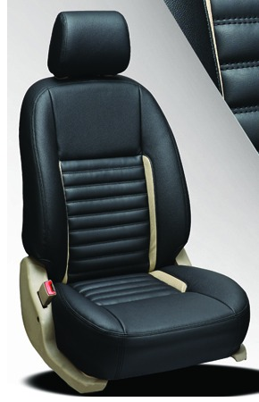 Automotive Seat Cover (U-HB)